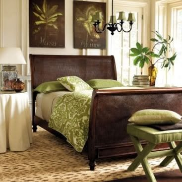 5 smart ways to redecorate your bedroom where and what - Ways to spice things up in the bedroom ...