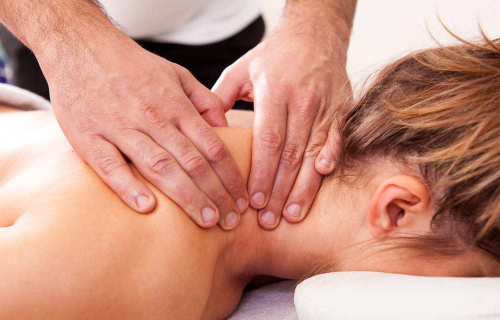 Searching for a Massage Service? Here Are Some Factors to Consider