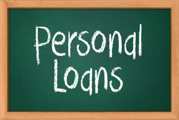 What All You Need to Know for Availing Personal Loans Online