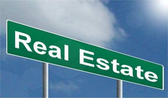 What Should You Know About Luxury Real Estate and Their Growing Demand?