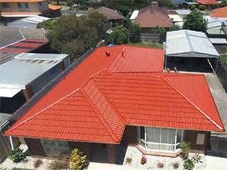 The right roof shape for your house – know before you choose!