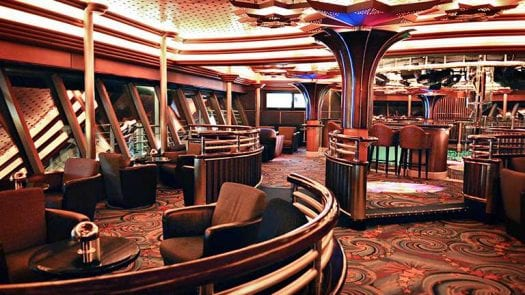 Wonderful Tips For Playing Casino Games In A Cruise Ship