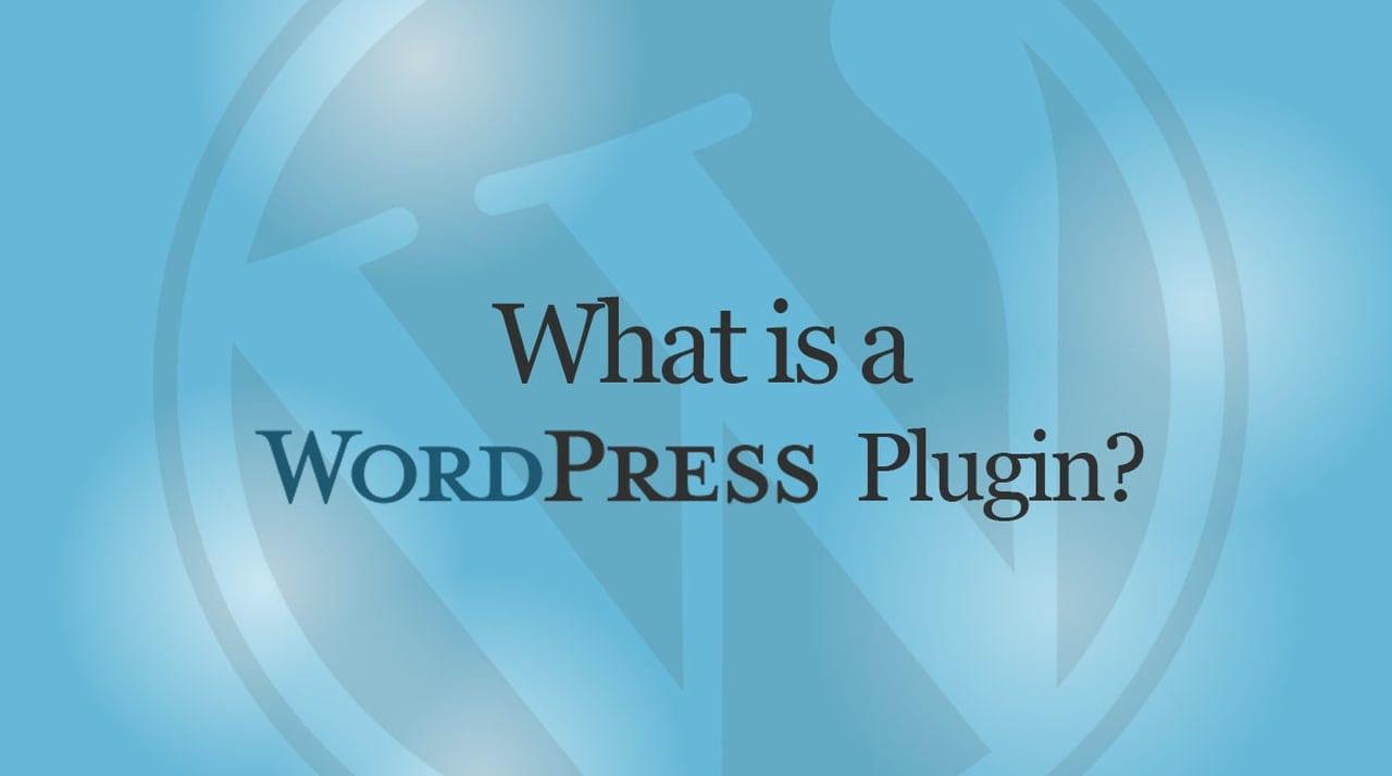 Utilizing WordPress Plugins To Enhance Search Engine Optimization