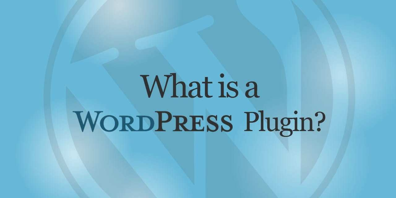 Utilizing WordPress Plugins To Enhance Search Engine Optimization