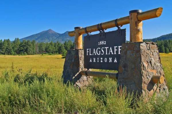 Flagstaff-Trial-Lawyers-750x500