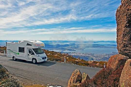 Source (cruisinmotorhomes.com.au)