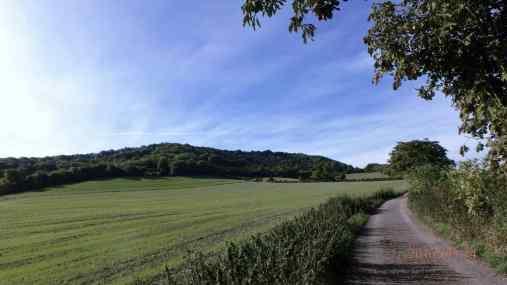 Chinnor Hill