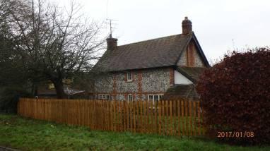 Brimmers-Farmhouse