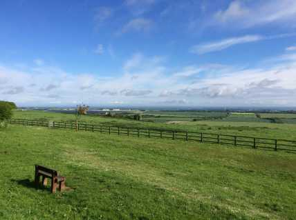 The-view-from-Barbury-Hill