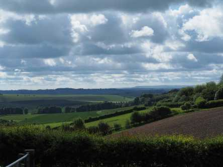 The-Wessex-Downs