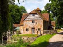 Mapledurham-Mill
