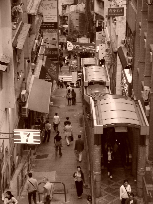 HK Central2