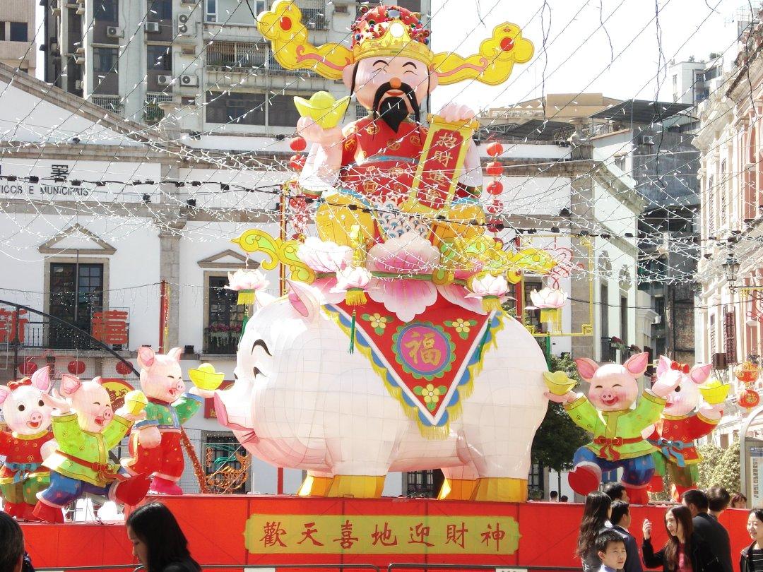 HK Macau3