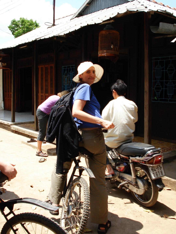 Vietnam Mekong2