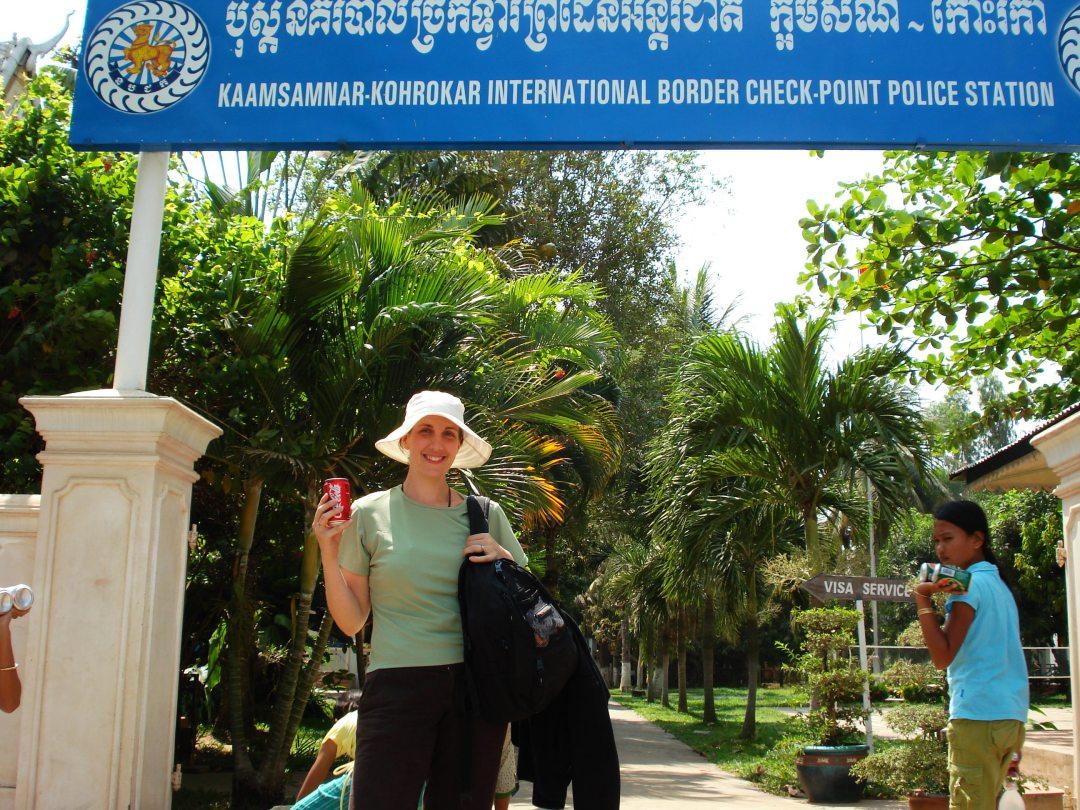 Vietnam Mekong24