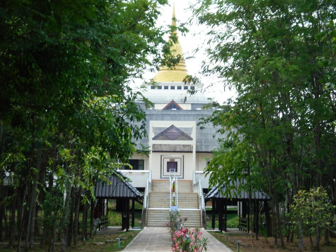 Thailand Kammala2