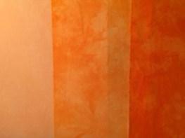 orangeyellow