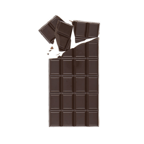 Warming Maple Dark Chocolate Bar