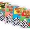 a5puzzletime