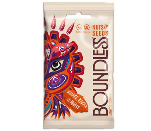 boundless-nuts-seeds-orange-ginger-maple-new
