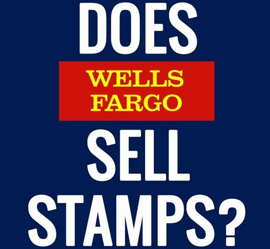 Wells Fargo Near Me – Daily Motivational Quotes