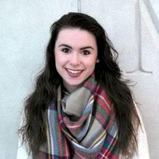 Emma Pilon