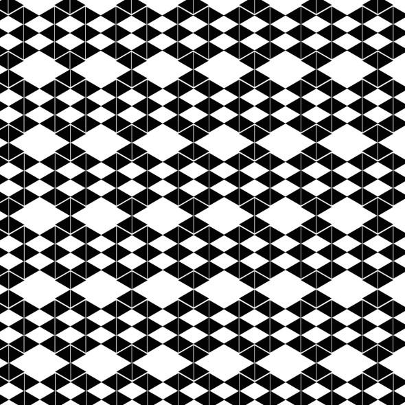 carlson_blog_design