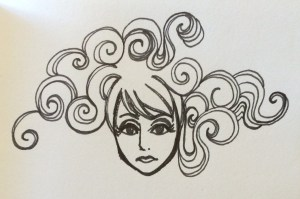 More squiggle