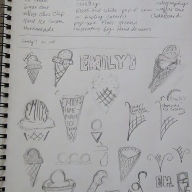 ice-cream-sketches2