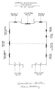 Installation-Plan-Alexander