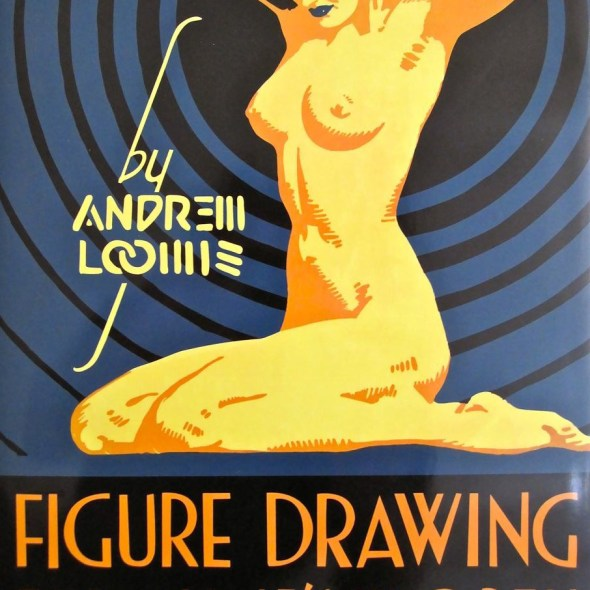 figure-drawing-for-all-its-worth-andrew-loomis-