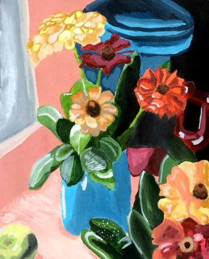 Floral Remedies1