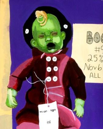 Alien Doll.jpg