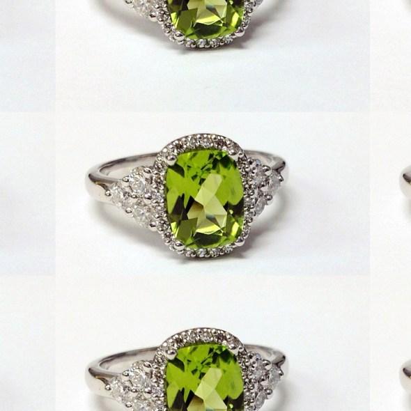 Wisnosky Jewelers