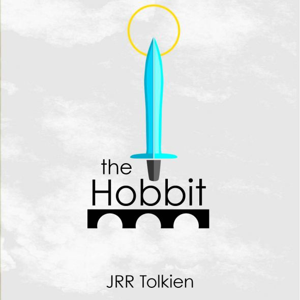 The Hobbit design