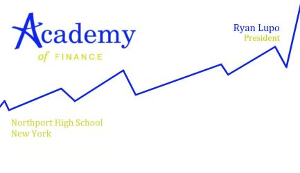 academy of finance thing part 2 edited