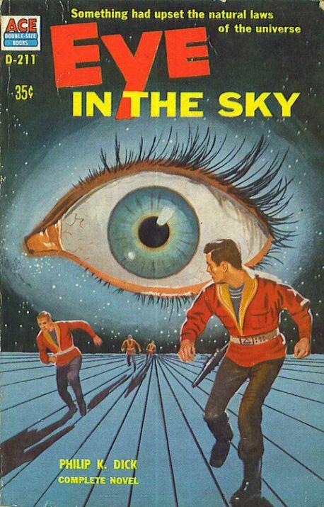 89c033a9f04fef8f9d001f2d536c43f5--sci-fi-books-fiction-books