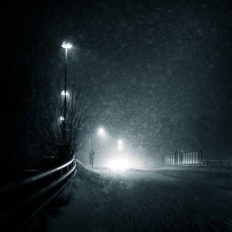 Mikko-Lagerstedt-Behind-Blizzard