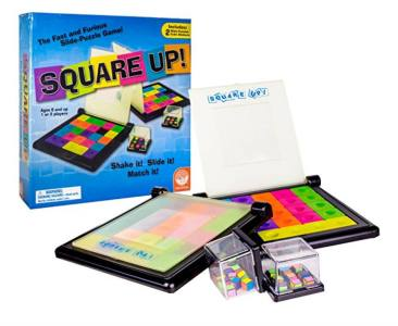 Screenshot- Mindware Square Up Toys Games