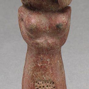 71423b849817ebca0b54294fb28ea50f--rd-millennium-ancient-art