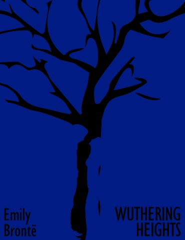 Wuthering Heights-01