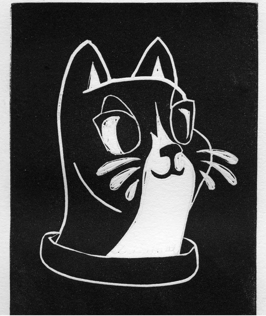aruba-the-cat-linocut-print.jpg
