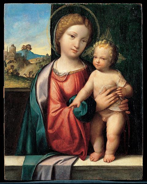 madonna-with-the-child-1513.jpg