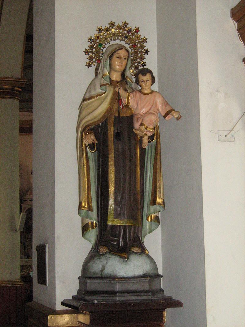 800px-Iglesia_de_Nra_Sra_de_los_Dolores-Virgen_del_Carmen-Medellin