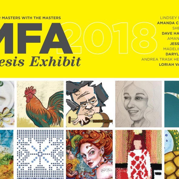 MFA_Show_Postcard_website