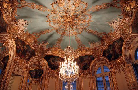 800px-Salon_de_la_princesse_hotel_de_soubise