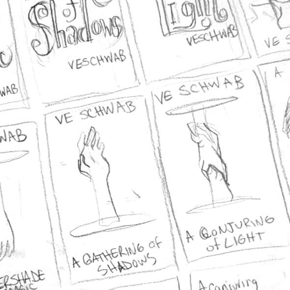 close up of my thumbnails