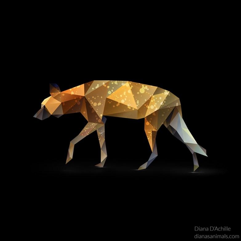 diana-dachille-dianas-animals-wild-african-dog