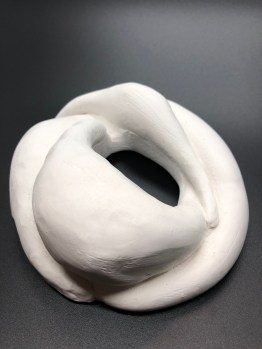Sibio, Plaster Form