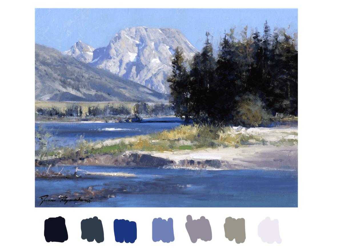 Reynolds Landscape.PNG